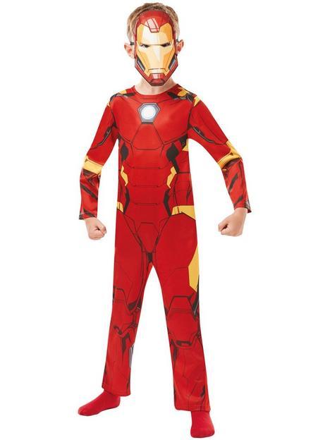 the-avengers-avengers-deluxe-iron-man