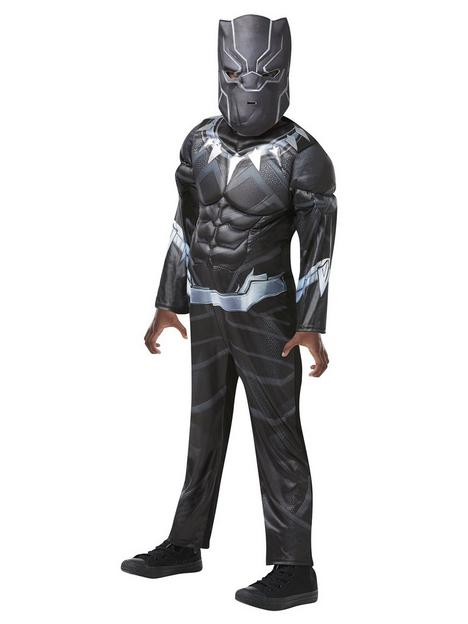 the-avengers-deluxe-black-panther