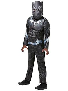 the-avengers-avengers-deluxe-black-panther