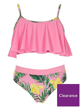 river-island-girls-pink-tropical-frill-shelf-bikini