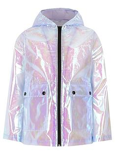 river-island-girls-iridescent-rain-mac