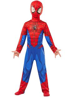 spiderman-classic-ultimate-spider-man
