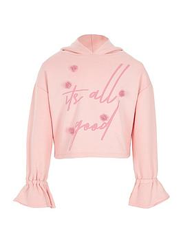 river-island-girls-pink-3d-flower-cropped-hoodie