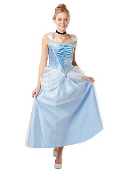 Disney Princess Disney Princess Disney Adult Cinderella Picture