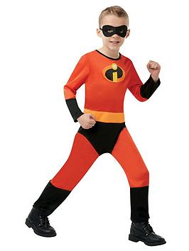 disney-the-incredibles-the-incredibles-child-costume