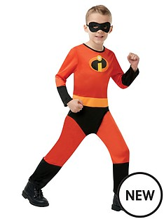 the-incredibles-child-costume