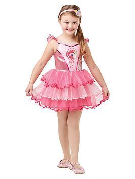 My Little Pony My Little Pony Pinkie Pie Picture