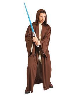 star-wars-hooded-jedi-robe-ndash-adults-costume
