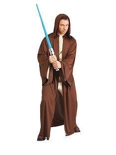 star-wars-hooded-jedi-robe