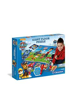 paw-patrol-giant-floor-puzzle-paw-patrol