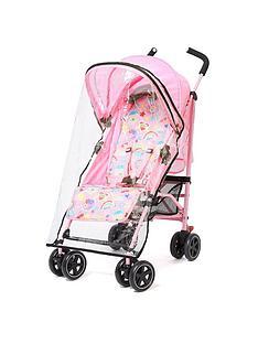 mothercare-nanu-girls-badge-stroller