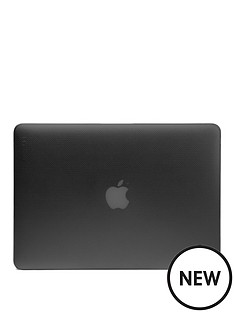incase-incase-hardshell-case-for-macbook-13-inch-macbook-pro-retina-dots-black-frost