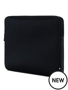 incase-incase-classic-sleeve-for-13-inch-macbook-pro-thunderbolt-3-usb-c-blackblack