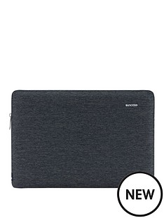 incase-incase-slim-sleeve-for-13-inch-macbook-air-heather-navy