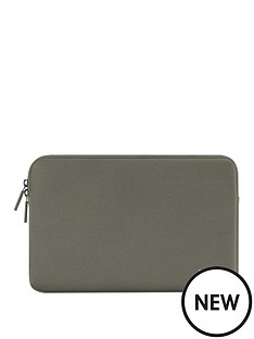 incase-incase-classic-sleeve-for-15-inch-macbook-pro-pro-retina-pro-thunderbolt-3-usb-c-anthracite