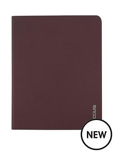 incase-incase-book-jacket-slim-for-ipad-pro-97039039-wine