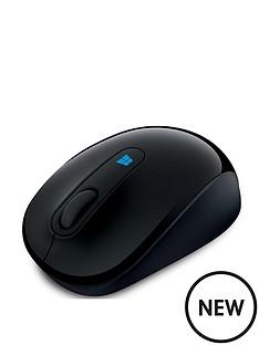 microsoft-sculpt-mobile-mouse-black