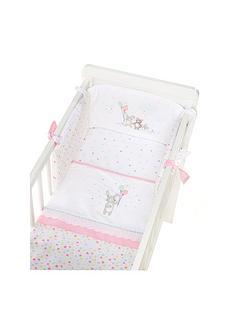 mothercare-confetti-party-crib-bale