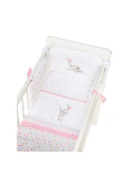 mothercare-confetti-party-crib-bale