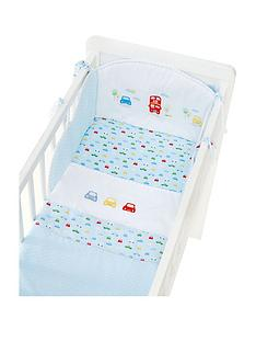 mothercare-on-the-road-crib-bale