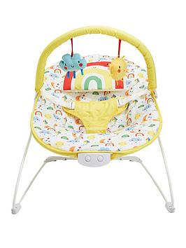 mothercare-sunshine-amp-showers-bouncer