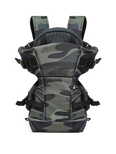 mothercare-mothercare-3-position-baby-carrier-camo