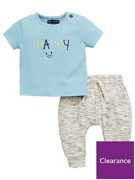 mini-v-by-very-baby-boys-2-piece-happy-jersey-jog-set-multi