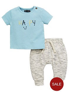 mini-v-by-very-baby-boys-happy-jersey-jog-set