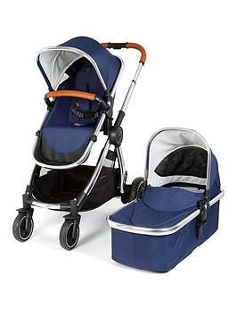 mothercare-journey-4-wheel-edit-travel-system