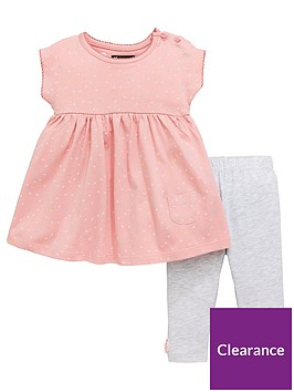 mini-v-by-very-jersey-heart-tunic-amp-legging-set-pinkgrey