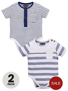 mini-v-by-very-pack-of-2-baby-boys-bodysuits-navystripe