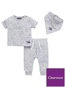 mini-v-by-very-3-piece-baby-boys-joggers-t-shirt-and-bib-set-grey-marl