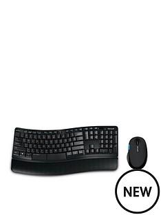 microsoft-sculpt-comfort-desktop