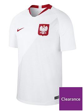 nike-poland-1819-short-sleeve-replicanbsphome-shirt
