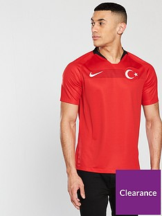 nike-mens-turkey-home-1819-replica-shirt-red