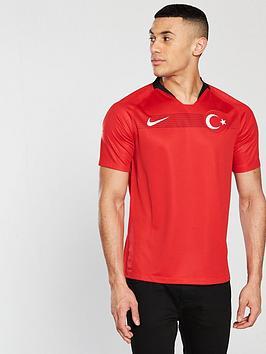 nike-mens-turkey-home-1819-replica-shirt-red