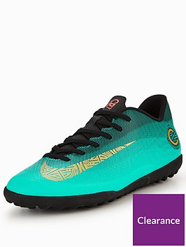 nike-nike-mens-cr7-mercurial-vapor-12-club-astro-turf-football-boots