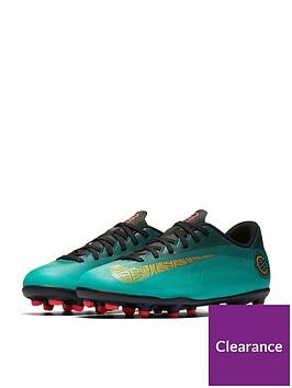 nike-nike-junior-cr7-mercurial-vapor-12-club-mg-football-boots