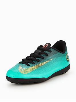 nike-nike-junior-cr7-mercurial-vapor-12-club-astro-turf-football-boots