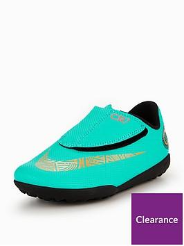 nike-nike-junior-v-cr7-mercurial-vapor-12-club-astro-turf-football-boots