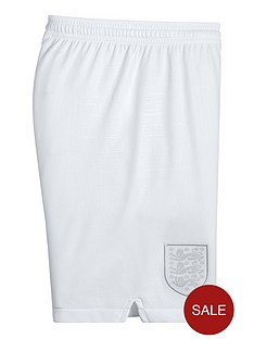 nike-junior-england-away-stadium-short-whitenbsp