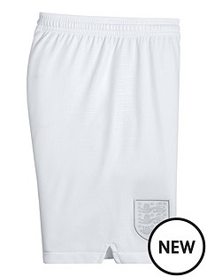 nike-junior-england-away-stadium-short