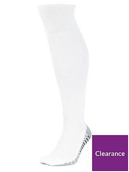 nike-england-home-stadium-socks