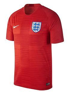 nike-junior-england-away-short-sleeve-stadium-shirt-rednbsp