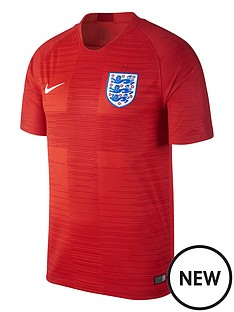 nike-nike-junior-england-away-short-sleeve-stadium-shirt
