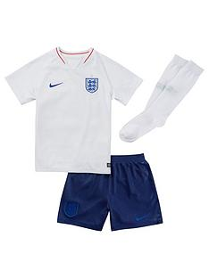 nike-little-kids-2018-england-home-kit