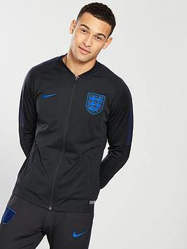 nike-england-dry-squad-track-jacket
