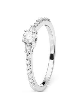 the-astral-diamond-9ct-white-gold-31-point-diamond-ring