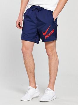 nike-england-woven-crest-shorts