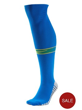 nike-brazil-youths-1819-away-socks